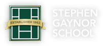 Stephen Gaynor School